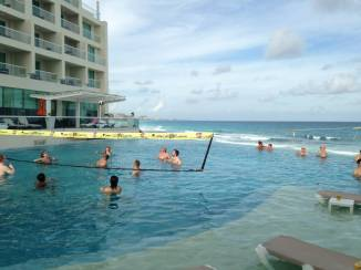 new year's cancun mexico 2015