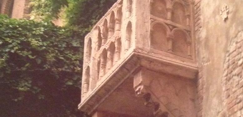 Verona – Italy
