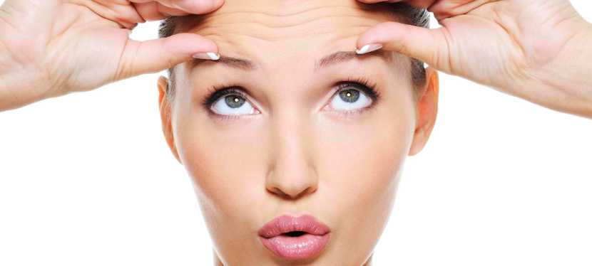 The Uses of Botox : Cosmetic and Medical