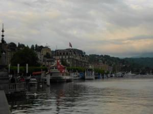 Switzerland, Europe, Lucerne, Alps, Travel, Trip, Alp, Luzern