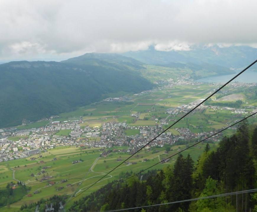 Switzerland, Europe, Lucerne, Alps, Travel, Trip, Alp