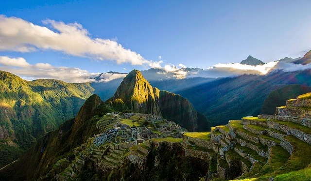 What You Need to Know: Planning a Trip to Peru