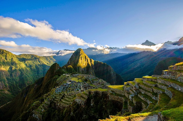 Peru, Cusco, Inca, Inca Trail, Lares Trek, Trip, Adventure, Travel, Machu Picchu